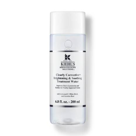 Clearly Corrective™ Brightening & Soothing Treatment Water